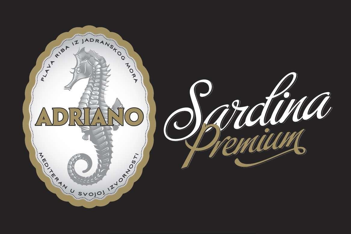 Adriano_logo