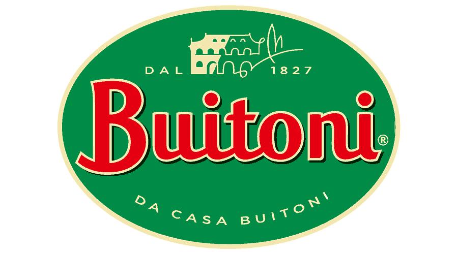 Buitoni_logo