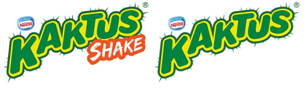 kaktuszok_logo