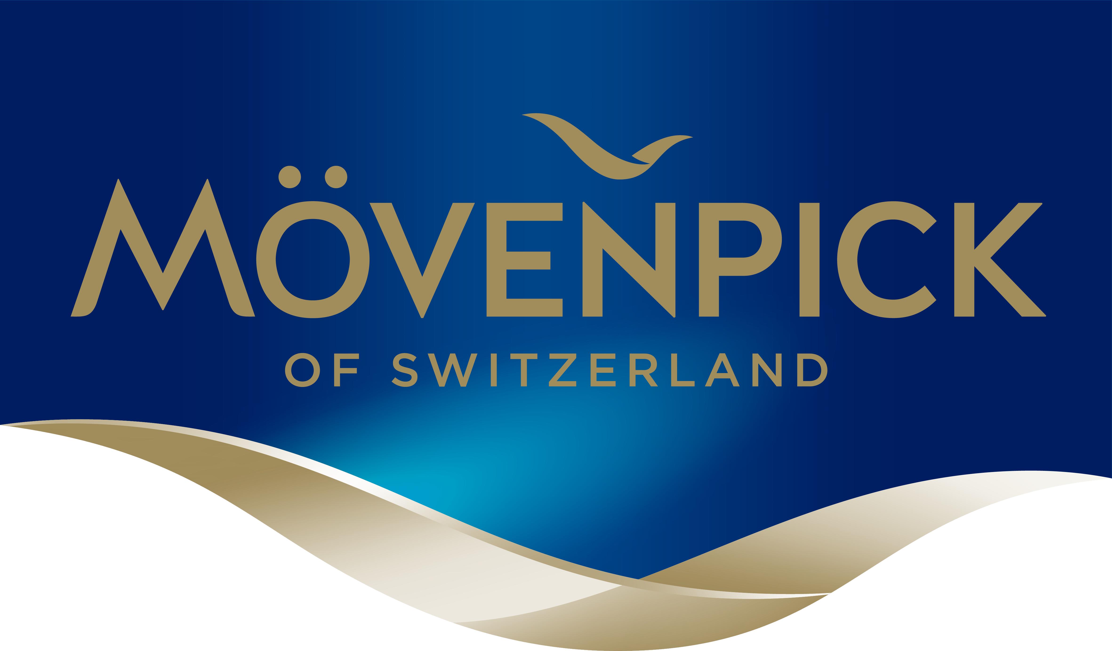 Mövenpick_logo