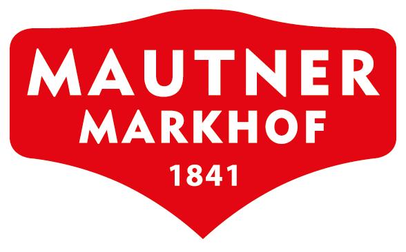 Mautner_logo