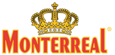 Monterreal_logo